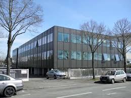 immeuble bureau immeuble de bureaux le papyrus rennes 35 cirtec bureau d