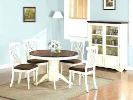 beach house dining room tables beach themed furniture beach themed dining room large size of dining
