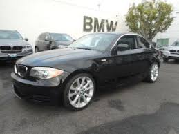 bmw 1 series for sale used bmw 1 series for sale in los angeles ca 90013 bestride com