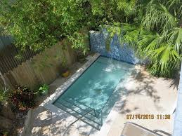 bed and breakfast the artist house fleming key west fl booking com