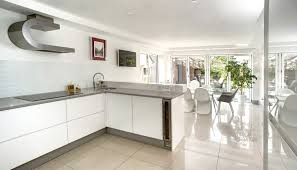 kitchens newcastle kitchen design u0026 installation newcastle
