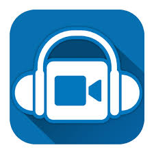 mp3 apk mp3 converter v2 1 1 apk android