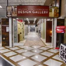 floor and decor outlets of america inc floor and decor ga zhis me