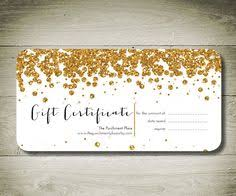 customized gift cards free printable gift vouchers instant no registration