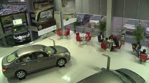 nissan altima 2013 horsepower actual video 2014 nissan teana china version of altima