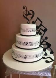 25 16 cake ideas sweet 16 cakes 16th