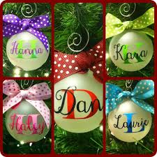 Diy Custom Christmas Ornaments by 32 Best Etching Ideas Images On Pinterest Etchings Glass