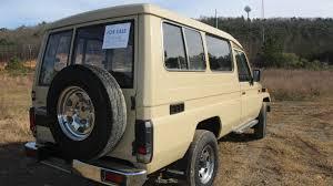 lexus lx450 for sale bc for sale 1990 bj75 toyota land cruiser ih8mud forum