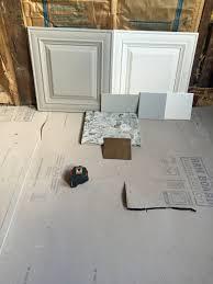 100 millennium home design jacksonville fl millennium foam