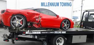 Millennium Home Design Of Tampa Towing Tampa Services Millennium 813 243 1088 Home