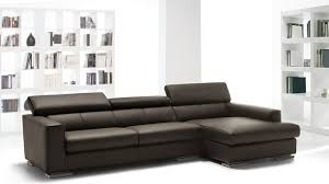 living spaces sectional sofas morricone italian leather sectional sofa s3net sectional sofas