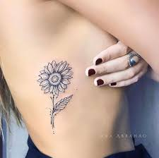 56 best tattoos for women images on pinterest small tattoos