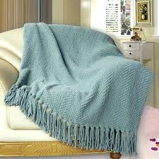 themed throws knitted sofa throws catosfera net throughout throw blankets for