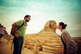 is it safe to travel to egypt images Safety and security in egypt is it safe in egypt jpg