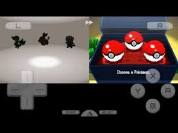 ds roms for android how to drastic ds emulator for free how to play nintendo