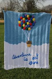 207 best free crochet patterns images on pinterest free crochet
