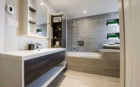 meuble cuisine wengé impressionnant meuble cuisine wengé avec meuble de cuisine wenge