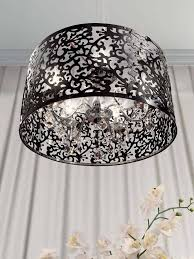 Modern Ceiling Light Fixture by 211 Best Luxe Lighting Images On Pinterest Ceiling Lamps Modern