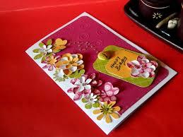 handmade cards handmade cards weddings paper crafting card