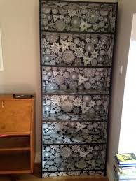 ikea billy bookcase sale second hand household furniture buy