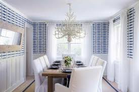 Small Dining Room Chandeliers Dinning Round Chandelier Modern Dining Room Lighting Modern Dining