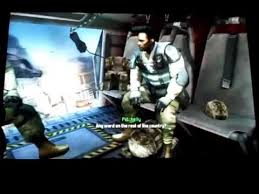 modern combat 3 apk free modern combat 3 fallen nation apk android free