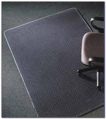 desk chair carpet protector ikea download page u2013 home design ideas