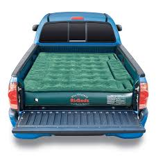 what u0027s the best air mattress for camping