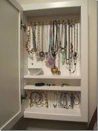 jewelry box wall mounted cabinet turn a medicine cabinet into a wall mounted jewelry box it only