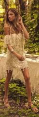 best 25 bohemian style dresses ideas on pinterest bohemian