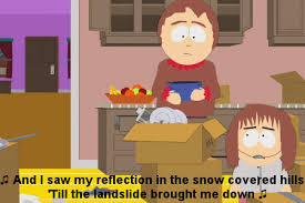 You Re Getting Old Meme - youre getting old south park gif find share on giphy