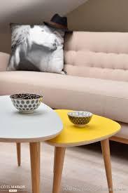 lyon home design studio 110 best studio u0026 petit appartement images on pinterest small