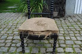 chaise d glise chaise d église stef s