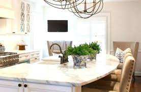 pottery barn kitchen lighting gold light fixtures for kitchen dinning room lighting fixture modern