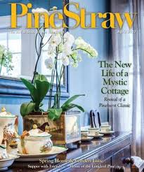 Hartstone Flowers Weymouth Ma - april pinestraw 2015 by pinestraw magazine issuu