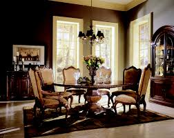Interior Design Uph Universal Villa Cortina Leather Uph Back Side Chairs Set Of 2