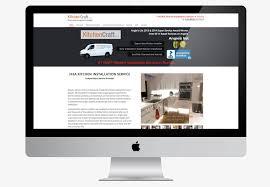 Certified Kitchen Designers by Kitchen Craft Llc U2013 Zora Creative Web Designers