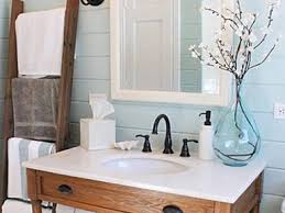 Where To Get Bathroom Vanities by How To Turn Vintage Furniture Into A Bathroom Vanity