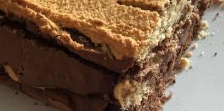 cuisine sans sucre cake marbré moelleux hyper léger sans lait sans sucre sans