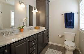 popular bathroom designs bathroom bathroom design wonderful best ofpopular colors the 5