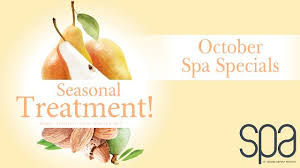 Grand Sierra Reno Buffet by October Spa Specials Spa At Grand Sierra Resort