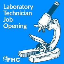 Seeking Opening Fhc Laboratory Technician Opening In Greenville Pa Gnc