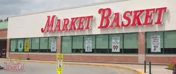 ashland market basket demoulas market basket stores of new