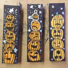 halloween perfume macys halloween boxes