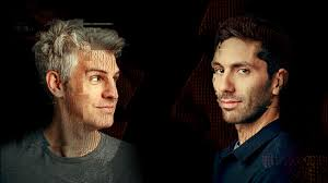 Red Flag Tv Show Catfish The Tv Show Watch Full Episodes Mtv