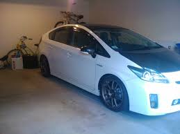how toyota prius works after 1 year jdm zvw30 project page 4 priuschat