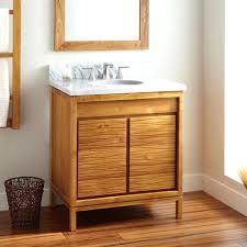 Bathroom Furniture Australia Teak Bathroom Cabinet Teak Vanity For Sink Teak Bathroom Furniture