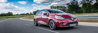 clio renault 2017 renault scrappage scheme 2017 how much could you save car keys