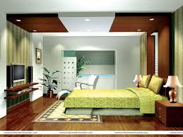 home interiors in sri vinayaga interiors madurai