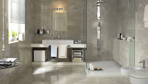 20 pictures and ideas of travertine tile designs for bathrooms tremendeous bathroom travertine tile for com herpowerhustle on